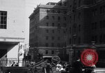 Image of Fireman saves the life New York City United States USA, 1938, second 6 stock footage video 65675034102
