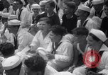Image of Admiral Farragut Naval Academy Pine Beach New Jersey USA, 1938, second 8 stock footage video 65675034105