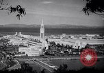 Image of Governor Culbert Olson San Francisco California USA, 1939, second 8 stock footage video 65675034109