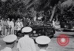 Image of Franklin D Roosevelt Key West Florida USA, 1939, second 9 stock footage video 65675034116