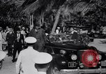 Image of Franklin D Roosevelt Key West Florida USA, 1939, second 12 stock footage video 65675034116