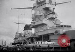 Image of annual rites for sailors lost Le Havre France, 1939, second 12 stock footage video 65675034121
