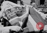 Image of Battle Banners presentation Leghorn Italy, 1939, second 9 stock footage video 65675034125