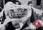 Image of Battle Banners presentation Leghorn Italy, 1939, second 10 stock footage video 65675034125