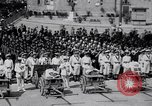 Image of Battle Banners presentation Leghorn Italy, 1939, second 12 stock footage video 65675034125