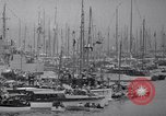 Image of 4 mile Varsity Rowing Classic New London Connecticut USA, 1939, second 11 stock footage video 65675034129
