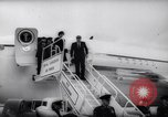 Image of John F Kennedy Ottawa Ontario Canada, 1961, second 6 stock footage video 65675034139