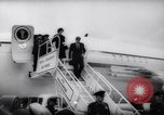Image of John F Kennedy Ottawa Ontario Canada, 1961, second 7 stock footage video 65675034139
