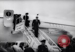 Image of John F Kennedy Ottawa Ontario Canada, 1961, second 8 stock footage video 65675034139