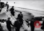 Image of John F Kennedy Ottawa Ontario Canada, 1961, second 12 stock footage video 65675034139