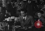 Image of Aviator Howard Hughes Chicago to Los Angeles flight Chicago Illinois USA, 1936, second 1 stock footage video 65675034143