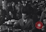 Image of Aviator Howard Hughes Chicago to Los Angeles flight Chicago Illinois USA, 1936, second 2 stock footage video 65675034143
