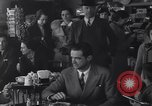 Image of Aviator Howard Hughes Chicago to Los Angeles flight Chicago Illinois USA, 1936, second 3 stock footage video 65675034143