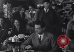 Image of Aviator Howard Hughes Chicago to Los Angeles flight Chicago Illinois USA, 1936, second 4 stock footage video 65675034143