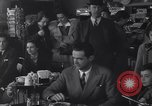 Image of Aviator Howard Hughes Chicago to Los Angeles flight Chicago Illinois USA, 1936, second 5 stock footage video 65675034143