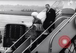 Image of Princess Grace of Monaco Ireland, 1961, second 4 stock footage video 65675034152