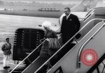Image of Princess Grace of Monaco Ireland, 1961, second 5 stock footage video 65675034152