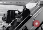 Image of Princess Grace of Monaco Ireland, 1961, second 6 stock footage video 65675034152