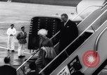Image of Princess Grace of Monaco Ireland, 1961, second 7 stock footage video 65675034152