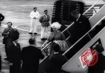 Image of Princess Grace of Monaco Ireland, 1961, second 8 stock footage video 65675034152