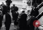 Image of Princess Grace of Monaco Ireland, 1961, second 10 stock footage video 65675034152