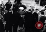 Image of Princess Grace of Monaco Ireland, 1961, second 12 stock footage video 65675034152