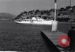 Image of Jacqueline Kennedy Greece, 1961, second 5 stock footage video 65675034153