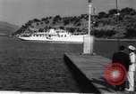 Image of Jacqueline Kennedy Greece, 1961, second 6 stock footage video 65675034153