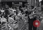 Image of Duke of Kent York England, 1961, second 8 stock footage video 65675034154