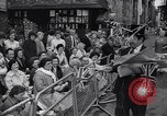 Image of Duke of Kent York England, 1961, second 9 stock footage video 65675034154