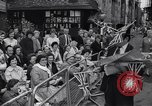 Image of Duke of Kent York England, 1961, second 10 stock footage video 65675034154