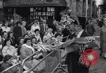 Image of Duke of Kent York England, 1961, second 11 stock footage video 65675034154