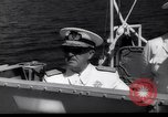 Image of Generalissimo Franco Spain, 1961, second 8 stock footage video 65675034161