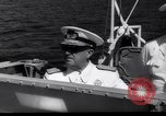 Image of Generalissimo Franco Spain, 1961, second 9 stock footage video 65675034161