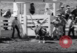 Image of kids ride La Honda California USA, 1961, second 11 stock footage video 65675034162
