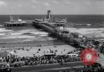 Image of Queen Juliana Scheveningen Hague, 1961, second 7 stock footage video 65675034164