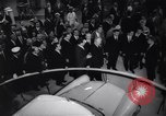Image of Harold McMillan London England United Kingdom, 1961, second 12 stock footage video 65675034166