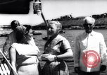 Image of Ernest Hemingway Cuba, 1954, second 1 stock footage video 65675034169