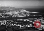 Image of mass destruction due to clash Bizerte Tunisia North Africa, 1942, second 7 stock footage video 65675034176