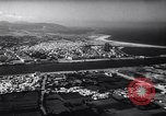 Image of Damage to Bizerte Naval Base after clash between Tunisian and French forces Bizerte Tunisia North Africa, 1961, second 8 stock footage video 65675034176