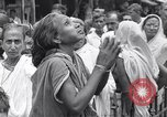 Image of Lord Jagannath Puri Orissa India, 1961, second 12 stock footage video 65675034177