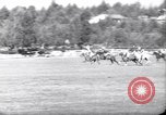 Image of Polo field dedicated Seattle Washington USA, 1936, second 1 stock footage video 65675034181