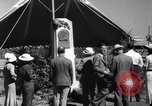 Image of Polo field dedicated Seattle Washington USA, 1936, second 10 stock footage video 65675034181