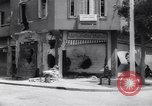 Image of Bizerte refugees Tunisia North Africa, 1961, second 7 stock footage video 65675034187