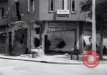Image of Bizerte refugees Tunisia North Africa, 1961, second 8 stock footage video 65675034187