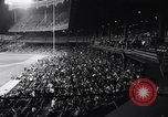 Image of Roger Maris 60th home run New York City USA, 1961, second 6 stock footage video 65675034205