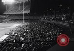 Image of Roger Maris 60th home run New York City USA, 1961, second 7 stock footage video 65675034205