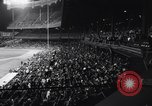 Image of Roger Maris 60th home run New York City USA, 1961, second 9 stock footage video 65675034205
