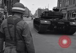 Image of Frederik O Hartel Berlin Germany, 1961, second 8 stock footage video 65675034221