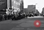 Image of Berlin Crisis Berlin West Germany, 1961, second 8 stock footage video 65675034224